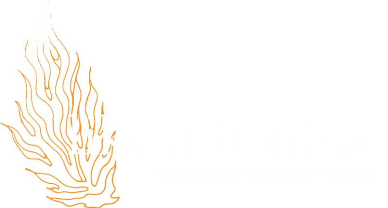 cropped-Like-a-Bonfire_Logo_PNG-transparent-BG.png
